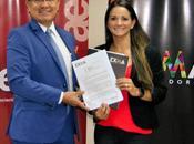 Mejores escenarios formación alto nivel objetivos EXMA Ecuador Asociación Ecuatoriana Marketing