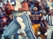 mejores jugadores historia Dallas Cowboys