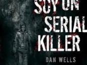 serial killer Wells