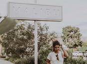 Malibu Getaway