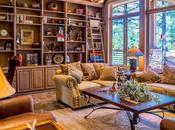 Cuatro elementos debes cuidar hogar aumentarán belleza instantáneamente