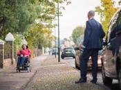 uberASSIST llega México para asistir personas discapacidad