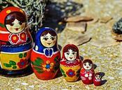 Trabalenguas rusos: practicar pronunciación rusa (2ªparte)