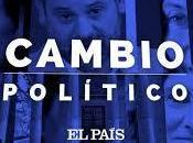 Esta España nuestra: nuevo gobierno Pedro Sánchez.- Predominio femenino Consejo Ministras/os.- ¿Oportunismo eficacia?
