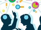 Estrategias aprendizaje