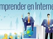 Cómo Emprender Negocio Internet?: Claves Para Ganar Dinero Online