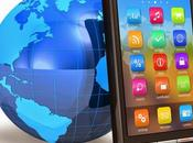traducción aplicaciones móviles mercado global competitivo