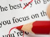 revisión traducción, paso clave para calidad misma