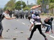Monseñor Abelardo Mata: Ortega asume responsabilidad represión