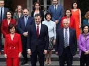 Nuevo Gobierno. Nueva oportunidad