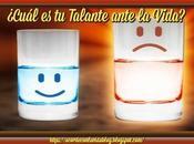 """Talante Ante Vida"""""""