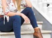 Litzy zapatos catalogo moda 2018