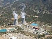 ¿Qué está pasando Central Nuclear Cofrentes?