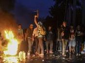 Nicaragua: engaño mediático video]