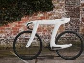 ¿Qué bicicleta regalarías matemática matemático? Bike!