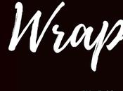Wrap Marzo, Abril Mayo 2018