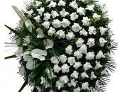 Envio coronas funerarias toda barcelona