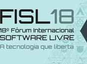 puedes participar próxima edición Foro Internacional Software Libre