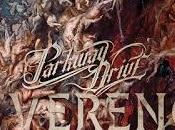 PARKWAY DRIVE Reverence (2018)