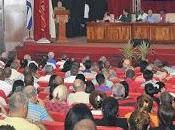 Raúl Castro: unidad nuestra principal arma