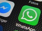 Verificado 2018 desafío chequear información WhatsApp