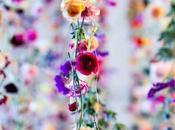 Tendencia: Vestidos Flores