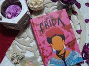 FRIDA KAHLO: arte entrevista