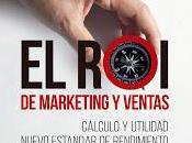 marketing ventas; Calculo utilidad nuevo estándar rendimiento