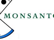 """Descanse Monsanto. ahora, quién nombramos como diablo""""?"""