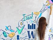 Posicionar emprendimiento web: pasos importantes