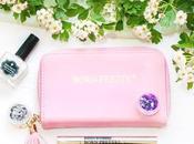 Summer essentials Born Pretty Store
