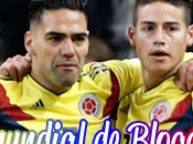 mundial Blogger País: Colombia