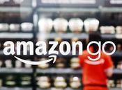 Amazon carrera hacia billón dólares