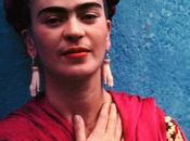 Frida Kahlo: apariencias engañan
