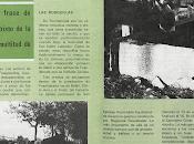 Artículo sobre Fuenlabrada 1978