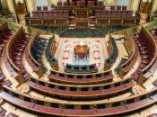 moción censura España