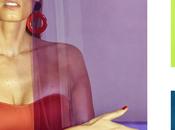webs moda baño seducirán.