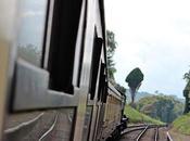 Proyecto fotográfico ed.): Viaje