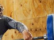 Crosfit, Crossfit Cross-Fitness: ¿Qué