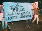 Chile 1987. Matanza Corpus Christi, venganza Pinochet.