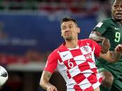 Rusia 2018 Croacia Nigeria