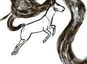 Tengo caballo dentro raramente expresa. P...