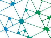 """Colaboración: """"Siete reflexiones sobre futuro sociedad tecnológica"""" CLIC TIC'"""
