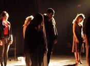 'Antígona'. original propuesta tragedia Sófocles
