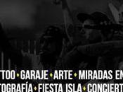 Mulafest 2018