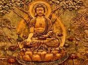 Budismo Zen, políticos tiempos electorales