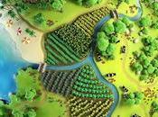 Tipos Conservación Ambiental