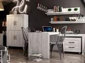 Muebles despacho: comedor despacho misma estancia