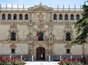 imprescindibles Alcalá Henares