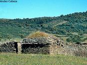 Camino Bandoleros Guadalupe: vamos hacia Aldeanovita